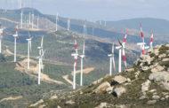 Région TTA: Les énergies renouvelables fournissent près de 1.000 mégawatts