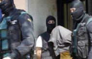 Espagne: Arrestation d'un Marocain pour appartenance présumée à Daech