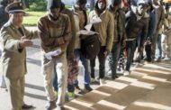 Flux migratoires: L'Espagne presse Bruxelles de débloquer l'aide promise au Maroc