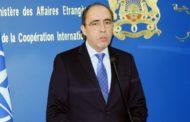 Le secrétaire général adjoint de l'OTAN au Maroc pour les 25 ans de partenariat bilatéral