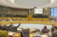 La Commission de la pêche du Parlement européen adopte l'accord de pêche Maroc - UE