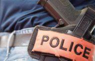 Casablanca : Un policier contraint de dégainer son arme de service pour neutraliser un récidiviste dangereux (DGSN)