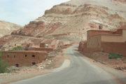 El Khalfi: 1,2 milliard DH alloués à la lutte contre les disparités territoriales