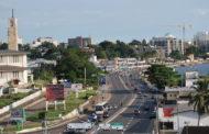 Gabon : Tentative de coup d'État avortée, les mutins arrêtés