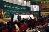 Afrique- libre-échange: Le gouvernement adopte le projet de loi portant ratification de la ZLECA