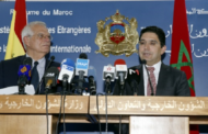 Sahara: Josep Borrell clarifie la position de l'Espagne