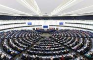 Le Maroc « apprécie » la validation par le Parlement européen de l'accord de pêche Maroc-UE