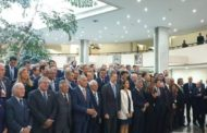 Maroc- Espagne: Forum économique pour une croissance partagée