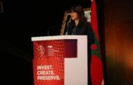 Maroc- tourisme: 17% du PIB et 2 millions d'emplois