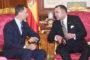 Sommet de l'UA: Rapport du Roi Mohammed VI sur la migration