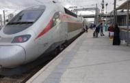 TGV : Plus de 200.000 passagers en janvier