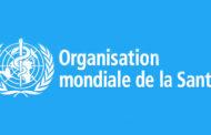 L'OMS rassure sur la situation de la grippe H1N1 au Maroc