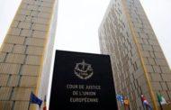 Maroc- UE: Nouvelle défaite du polisario à la CJUE