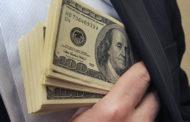 Vol de l'argent Palestinien: crime international dont les répercussions seront dangereuses