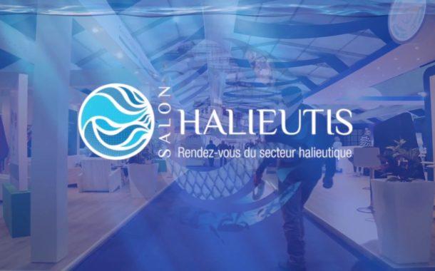 Agadir: Ouverture du 5ème Salon international Halieutis