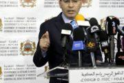 Soutien à la presse: le projet de décret adopté