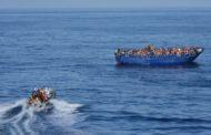 Maroc- Espagne: « Respect des compétences de chaque pays» dans le sauvetage des migrants